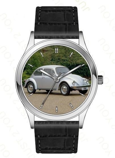 vw classic beetle  vw bugposters  emblems vw classic volkswagen vw beetles