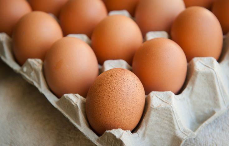 Pastorizzare le uova in casa è una procedura che può essere effettuata in 3 modi, eccoli spiegati in tutta chiarezza e illustrati passo passo.