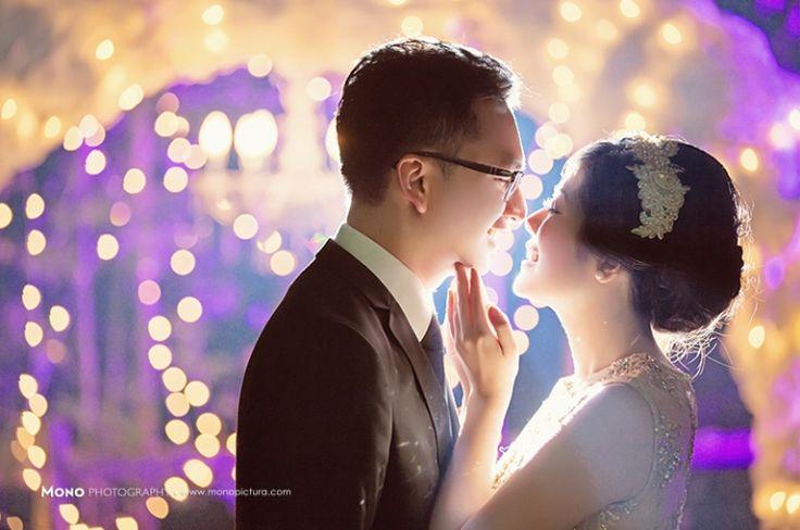 youaremysunshine_prewedding_monophotography_davin_sheila38