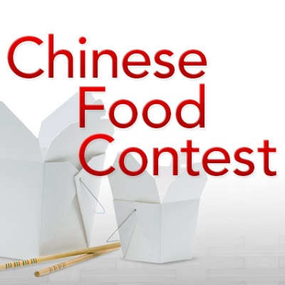 Contest Closed - Chinese Food Contest - Chinese cuisine has evolved over the course of thousands of years and across many geographical regions. Share your best Chinese dish or technique to win a Kindle Fire, carbon steel wok, or dumpling set.  Contest runs May 20 through June 3, 2013.