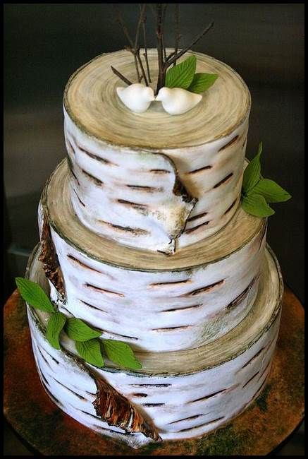 """Of all the cake ideas this is Stevens """"I love it"""" cake"""