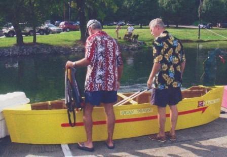 1000 Ideas About Cardboard Boat Race On Pinterest Girls