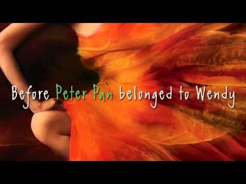 TIGER LILY -- Official Trailer