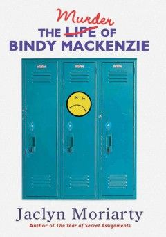 55 best libros images on pinterest books book covers and books to the murder of bindy mackenzie ashburybrookfield fandeluxe Image collections