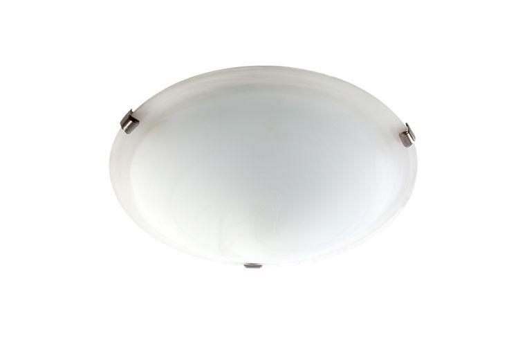 Spirelet 30cm Round Ceiling Light