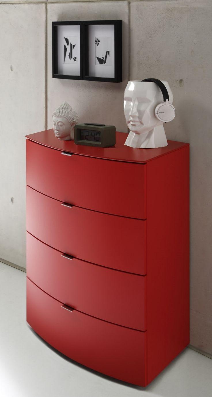 Woody 108 00011 Rot Holz Modern Jetzt Bestellen Unter Moebel