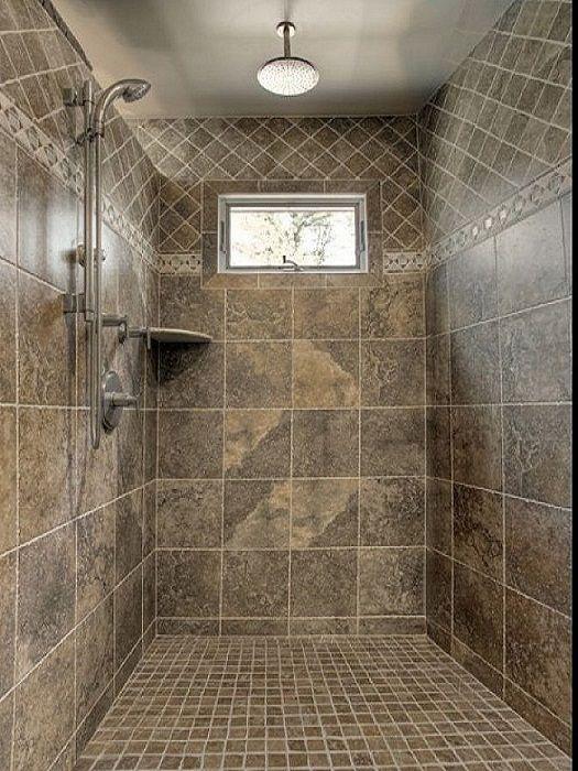 Bathroom shower remodeling ideas for Future bathroom designs