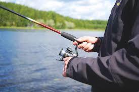 Afbeeldingsresultaat voor vissen hobby