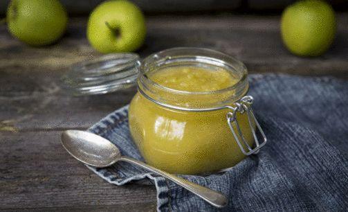 Ota syksyn omenoista kaikki irti - neljä ihanaa omenahilloa | Pippuri.fi | Iltalehti.fi