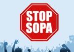 Web stranice u borbi protiv SOPA i PIPAProtiv Sopa, Borbi Protiv