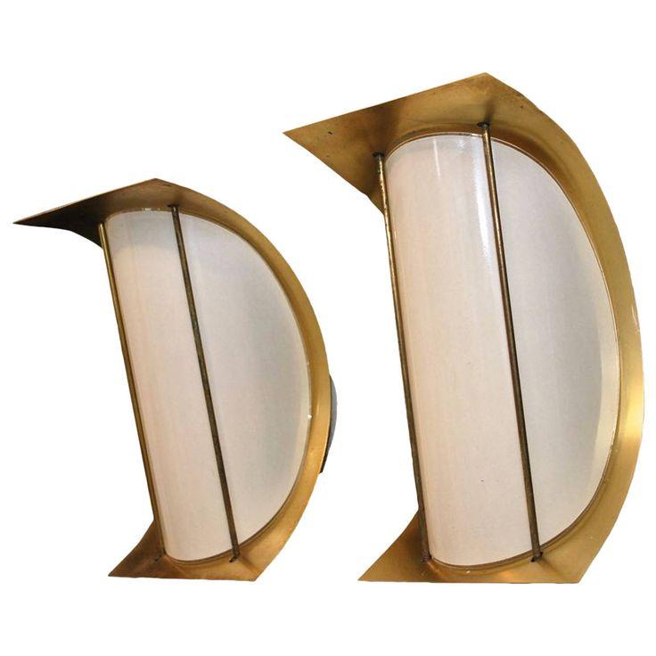1950 Outdoor Sconces  Vintage FurnitureVintage LampsModern. 464 best I love lamp images on Pinterest   Chandeliers  Kitchen