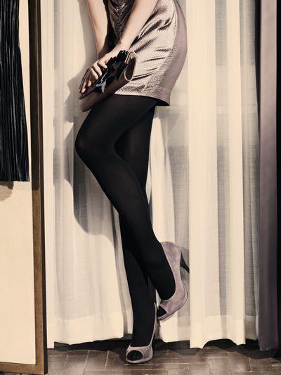 KUNERT | Velvet 80 panty  Kunert staat voor luxe, kwaliteit en draagcomfort en zodra je de Kunert Velvet panty hebt aangetrokken, weet je direct wat dat inhoudt! De heerlijk zachte, 80 denier dikke stretchstof om je benen voelt aan als een warme deken op een koude ochtend en dankzij de perfecte pasvorm van de Kunert Velvet 80 blijft dit gevoel de hele dag bij je.