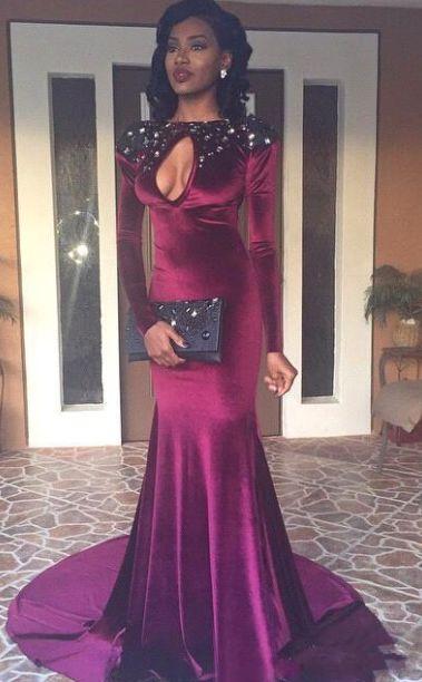vine bridesmaid dresses canada