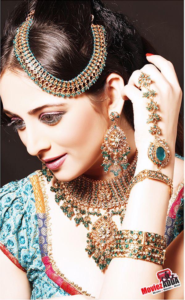 Miss India International 2013, Zoya Afroz https://www.facebook.com/RealZoyaAfroz