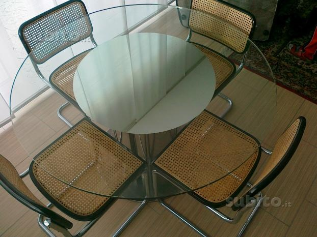 68 fantastiche immagini su sedie e tavoli per soggiorno su ...