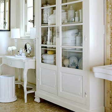 21 best bathroom hutch images on pinterest | bathroom fixtures