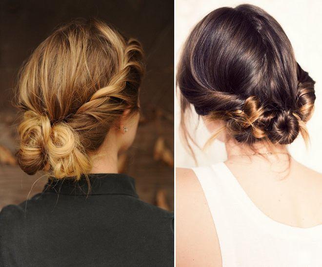 Hair Ideas, Hair Beautiful, Beautiful Twists, Braids, Twists Buns, Beautiful Hair, Hair Style, Low Buns, High Schools