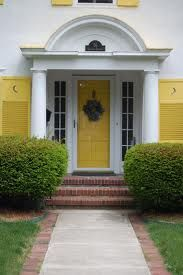 13 best images about space fun feng shui on pinterest feng shui tips house colors and money for Feng shui exterior house colors