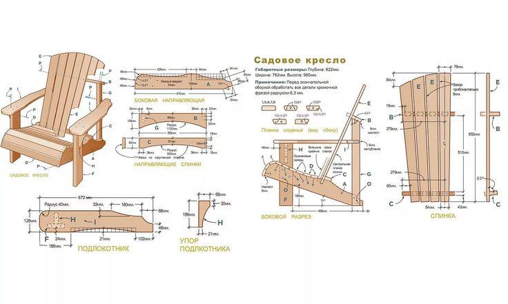 мебельный кондуктор своими руками чертежи с размерами: 24 тыс изображений найдено в Яндекс.Картинках