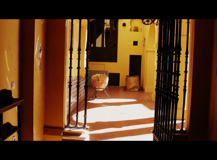 Sevilla Sevilla Home Decor Decor