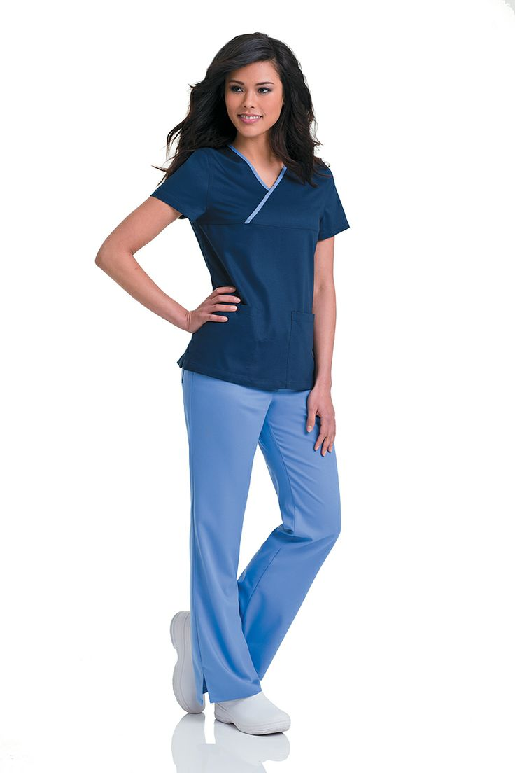 17 Best Images About Classy Scrubs On Pinterest Dental