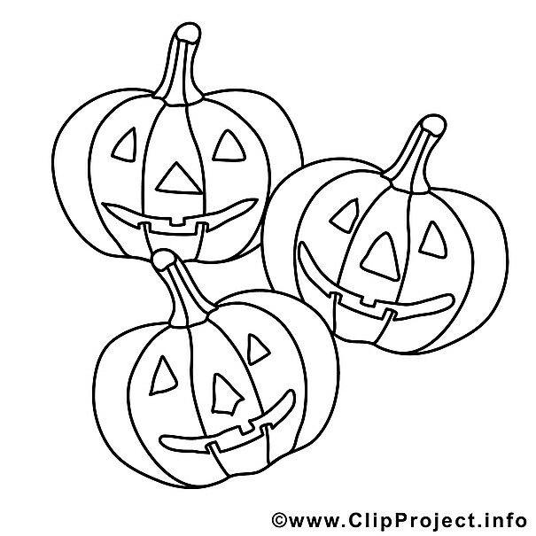 halloween  ausmalbilder zum ausdrucken ausmalbilder