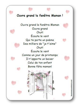 615 best images about comptine chant on pinterest 39 ai for Par la fenetre ouverte comptine