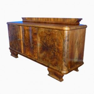 Art Deco Furniture Online Shop | Shop Art Deco Furniture At PAMONO