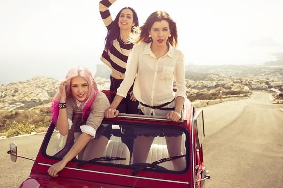 sweet-california-wants-a-musically-excellent-2015.jpg (575×383)