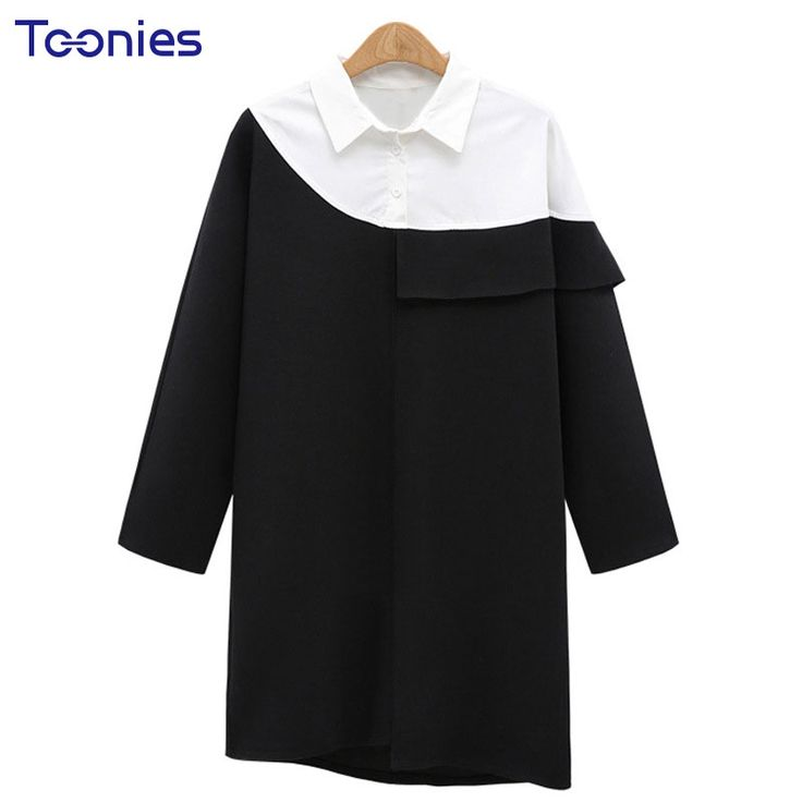 Plus Size Women's Clothing Elegant Dress Long Sleeved Casual Patchwork Ruffles Dresses Autumn 2017 Oversized New Style Loose     Tag a friend who would love this!     FREE Shipping Worldwide     Buy one here---> http://ebonyemporium.com/products/plus-size-womens-clothing-elegant-dress-long-sleeved-casual-patchwork-ruffles-dresses-autumn-2017-oversized-new-style-loose/    #leggings