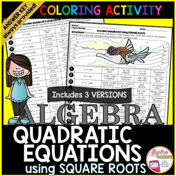 Best 25+ Square roots ideas on Pinterest Root mean square, Maths - square root chart template
