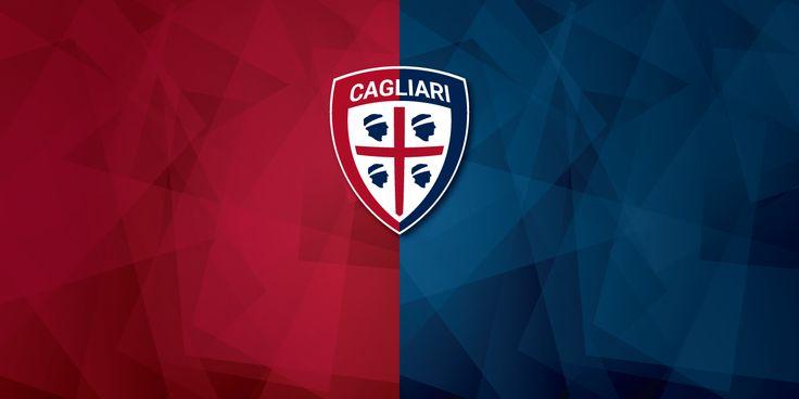 Il cordoglio del Cagliari Calcio -Cagliari Calcio