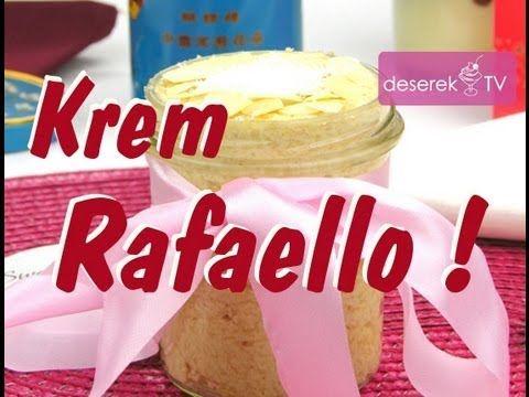 Crem Rafaello