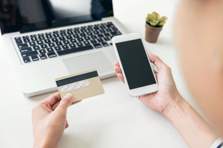 3 Crucial Payment Lessons for E-Commerce Businesses