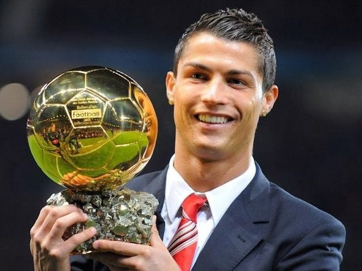 15 Of The Richest Athletes In The World-----Cristiano Rinaldo – $250 million