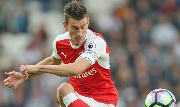 Arsenal star makes funny admission: His team-mates tease him for it   via Arsenal FC - Latest news gossip and videos http://www.express.co.uk/sport/football/730711/Arsenal-Laurent-Koscielny-Premier-League-scrabble-games  Arsenal FC - Latest news gossip and videos IFTTT