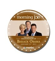 msnbc--  Morning Joe fans in the DC area:     Join Joe, Mika and Willie live at The Dubliner