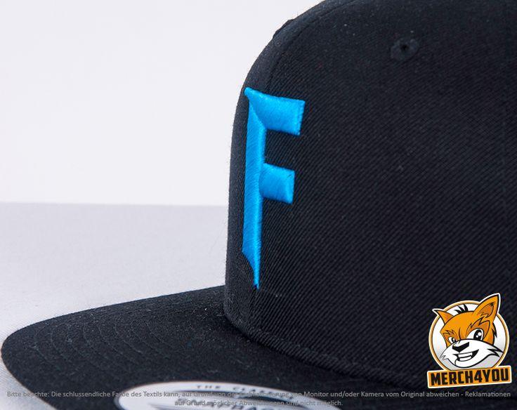 http://merch4you.net/flexfit-classic-snapback-caps-besticken/