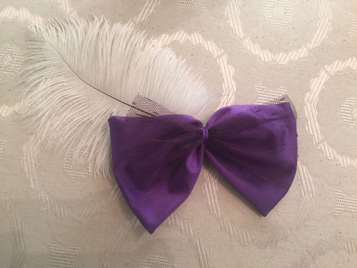 Limited Addition #CaptainHook #Hat #Bow by #ShaLuca #disneyinspired