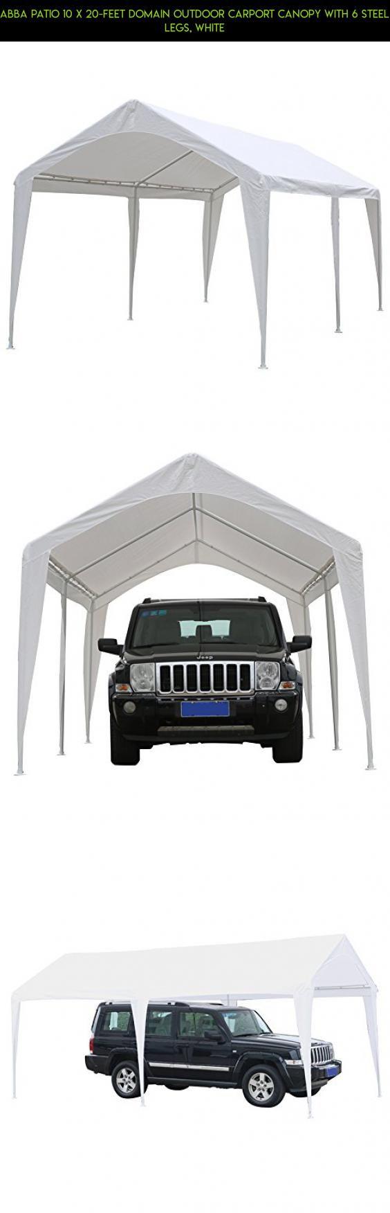 best 25+ carport canopy ideas on pinterest   sun shade canopy