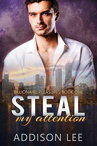 Steal My Attention (Billionaire Pleasures Book 1) BrixBax... https://www.amazon.com/dp/B079Y8TBPT/ref=cm_sw_r_pi_awdb_t1_x_xVTTAb4QD1ZSB