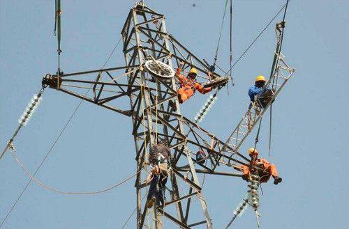 Cameroon-Info.Net :: Cameroun - Electricité: Les régions du Centre et du Sud dans le noir le dimanche 17 janvier 2016