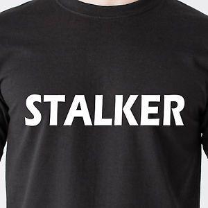 funny stalker girlfriend pictures | STALKER-police-hollywood-camera-boyfriend-girlfriend-retro-mens-Funny ...
