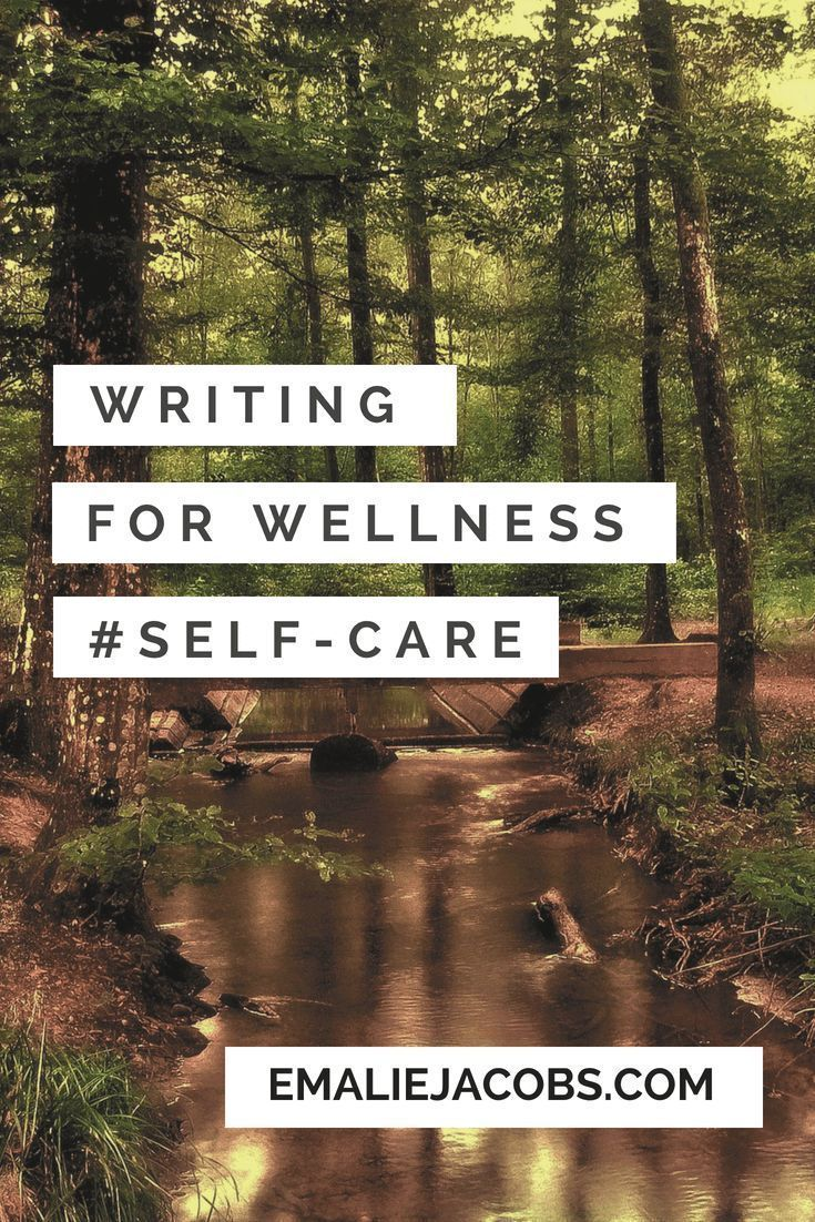 writing for wellness | creative writing | pinterest | writing