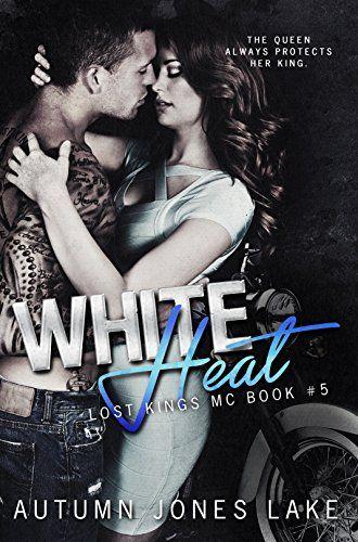 White Heat (Lost Kings MC #5) by Autumn Jones Lake http://www.amazon.com/dp/B018WWGPBA/ref=cm_sw_r_pi_dp_3zIKwb1RW3V9R