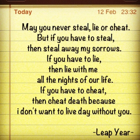 Wedding Toast Quotes From Movies: Leap Year Movie Quotes. QuotesGram