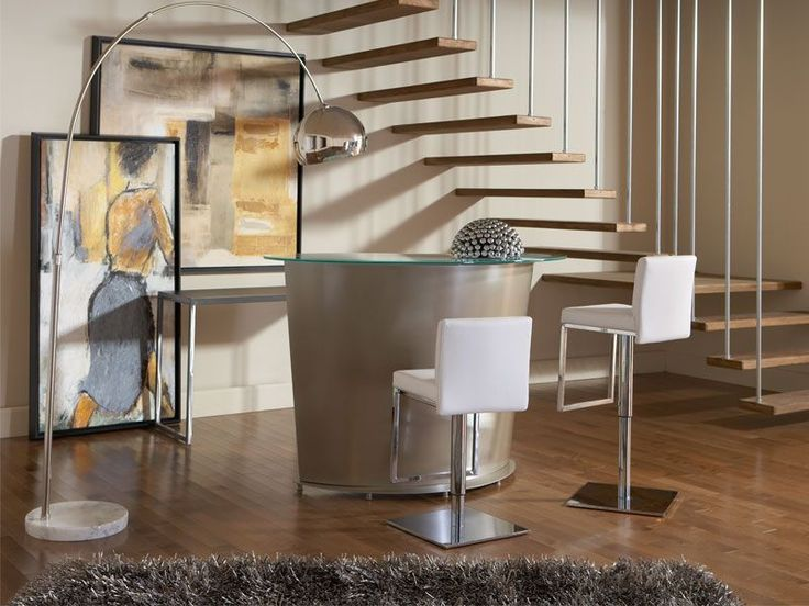 Modern Minimalist 230 best modern minimalist images on pinterest | modern minimalist