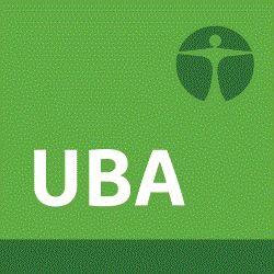 UBA-Studie zeigt: Cadmium im Zigarettenrauch ist zusätzlich zum Rauch hoch krebserregend   Für Mensch und Umwelt