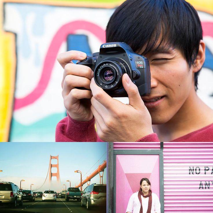 59 best Camera Hacks images on Pinterest