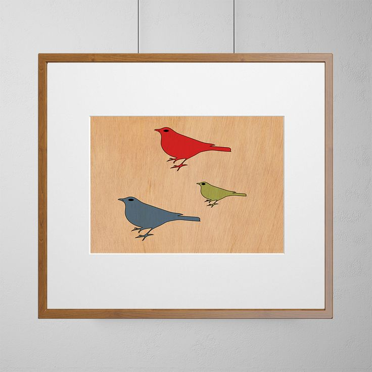 49 best Wall Art images on Pinterest | Alibaba group, Calligraphy ...